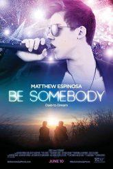 Be-Somebody