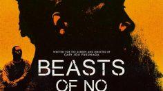 Beasts-of-no-Nation-2015-เดรัจฉานไร้สัญชาติ