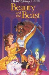 Beauty-and-the-Beast-โฉมงามกับเจ้าชายอสูร-e1524035629175