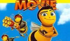 Bee-Movie-ผึ้งน้อยหัวใจบิ๊ก