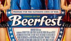 Beerfest-เทศกาลเมากลิ้ง-ดวลหัวทิ่ม-คนเพี้ยน