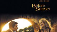 Before-Sunset-2004-ตะวันไม่สิ้นแสง-แรงรักไม่จาง