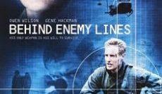 Behind-Enemy-Lines-บีไฮด์เอนิมีไลนส์-แหกมฤตยูแดนข้าศึก