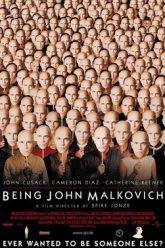 Being-John-Malkovich-1999-266×378-1