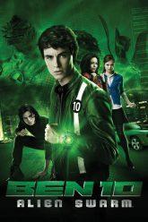 Ben-10-Alien-Swarm-2009