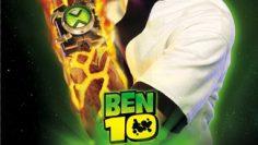Ben-10-Race-Against-Time-2007-เบ็นเท็น-ตอน-การแข่งขันกับเวลา
