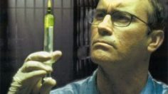 Beyond-Re-Animator-3-267×378-1