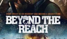 Beyond-the-reach-บียอนด์-เดอะ-รีช-e1527238908701