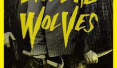 Big-Bad-Wolves-2013-หมาป่าอำมหิตSoundTrack-ซับไทย-e1547536006980