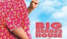 Big-Mommas-House-2-เอฟบีไอ-พี่เลี้ยงต่อมหลุด-2