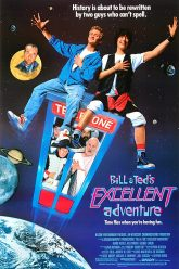 Bill-Teds-Excellent-Adventur