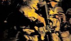 Black-Hawk-Down-ยุทธการฝ่ารหัสทมิฬ