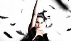 Black-Swan-2010-แบล็ค-สวอน-e1547017522973