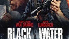 Black-Water-2018-267×378-1
