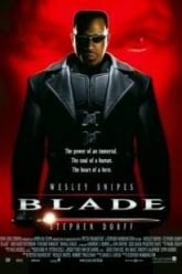 Blade-1-เบลด-1-พันธุ์ฆ่าอมตะ-e1524036482866