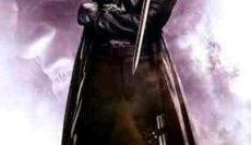 Blade-2-เบลด-2-นักล่าพันธุ์อมตะ