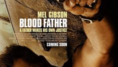Blood-Father-2016-ล้างบางมหากาฬ