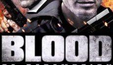 Blood-of-Redemption-2013-บัญชีเลือดล้างเลือด-e1549105450350