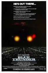 Blue-Thunder-1983-ปฏิบัติการสอดแนมท้านรก