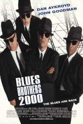 Blues-Brothers-2000