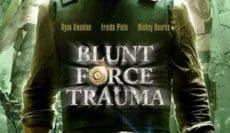 Blunt-Force-Trauma-เกมดุดวลดิบ-e1517040024395