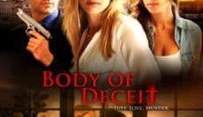 Body-of-Deceit-2015-ปริศนาซ่อนตาย-e1548747817142