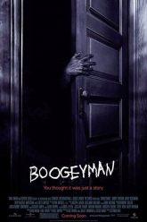 Boogeyman-1-2005