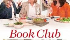 Book-Club-ก๊วนลับฉบับสาวแซบSoundtrack-e1531392488236