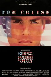 Born-on-the-Fourth-of-July-1989
