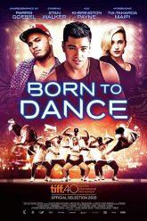 Born-to-Dance