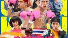 Boxing-Sangkran