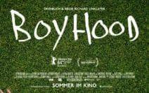Boyhood-บอยฮู้ด-ในวันฉันเยาว์-212×300-1