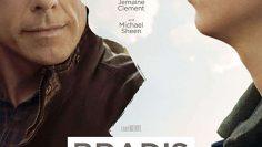 Brads-Status-2017