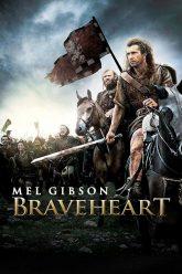 Braveheart-1995
