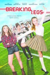 Breaking-Legs-2017-ขาหักเพราะรักเธอ-266×378-1