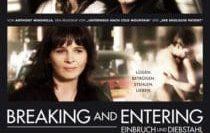 Breaking-and-Entering-อาชญากรรมรัก-อุบัติกลางหัวใจ-210×300-1