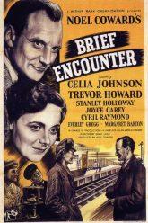 Brief-Encounter-1945