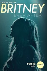 Britney-Ever-After