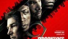 Brooklyns-Finest-ตำรวจระห่ำพล่านเขย่าเมือง