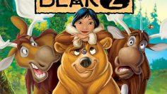Brother-Bear-2-2006-มหัศจรรย์หมีผู้ยิ่งใหญ่-2