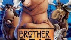 Brother-Bear-2003-มหัศจรรย์หมีผู้ยิ่งใหญ่