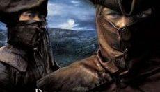 Brotherhood-of-the-Wolf-คู่อหังการ์ท้าบัลลังก์