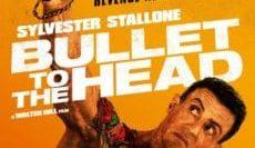 Bullet-to-The-Head-2012-กระสุนแดนตาย-e1542254316122