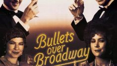 Bullets-Over-Broadway-1994