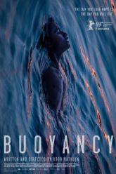Buoyancy-2019-ลอยล่องในทะเลเลือด-265×378-1