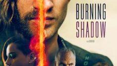 Burning-Shadow-2018-เงา-ไฟระบำเปลื้องผ้า