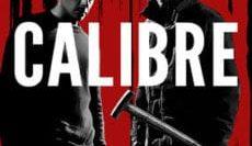 Calibre-คาลิเบอร์-Soundtrack-ซับไทย-e1530604787510