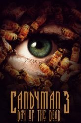 Candyman-Day-of-the-Dead-265×378-1