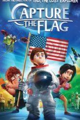 Capture-The-Flag-หลานแสบปู่ซ่าส์-ฝ่าโลกตะลุยดวงจันทร์