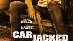 Carjacked-ภัยแปลกหน้า-ล่าสุดระทึก